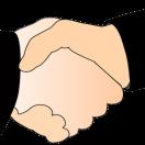 huoltosopimukset-132x132